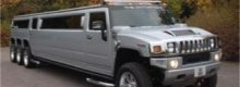 Hummer discontinued