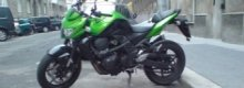 We recommend the best places online to find Kawasaki UK motorcycles