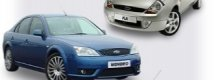 lease cars - a better option to buying outright?