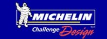 Michelin Challenge Design finalists