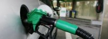 Fuels price to rise again