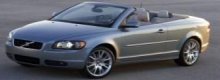 Certified pre owned Volvo deals