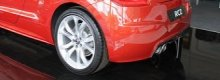 Where to buy RCZ Alloys