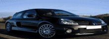 Renault clio wheels sale, why spend more ?