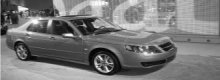 Safety Features of Saab Cars