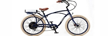 Bikes Electric Hand Second an electric bike then you