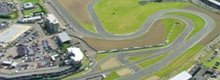 2009 World Series Confirmed at Silverstone Grand Prix Circuit
