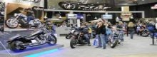 Buying Star Motorcycles