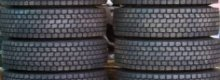 Let us help you find steel wheels with winter tyres online