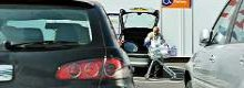 Tesco start flogging second-hand cars