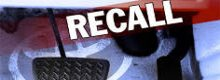 Toyota given clean bill of health in recall scandal