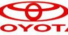 Toyota production suspended in Japan