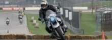 Used BMW motorcycles - where to get them