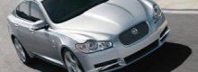 Used cars - Jaguar for sale; affordable luxury?
