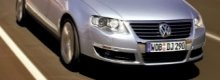 Where to find reasonably priced VW Passat parts in the UK