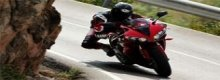 Obtaining Yamaha motorcycles parts for your ride