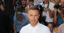 Gary Barlow's Greatest Hits
