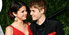 End of the Road for Justin Bieber and Selena Gomez?