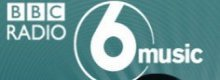 BBC 6 Music to be saved?