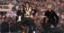 Michael Jackson´s new album Xscape to be released in May 2014