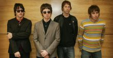 Noel blames brother Liam for starting Oasis reunion rumours