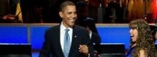 Obama boosts Al Green's sales