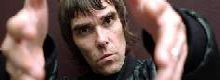 Ian Brown to play Gary Neville's Testimonial