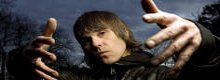 Ian Brown gets his own scholarship