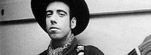 Mick Jones offers to help save 100 Club