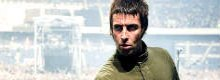 Oasis fan denies reports she has joined Liam Gallagher's band