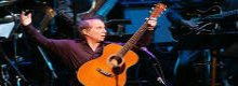 Paul Simon says …
