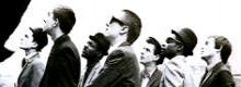The Specials mock former bandmate Dammers