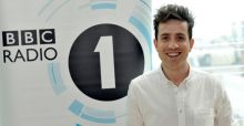 BBC launch BBC Playlister - a new digital audio service