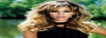 Beyonce to headline Glastonbury 2011 - buy your concert tickets now!