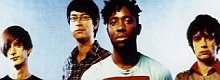 Bloc Party looking for a new singer
