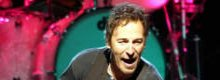 Springsteen's half-time cheese fest at the Super Bowl
