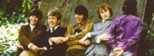 Buffalo Springfield return
