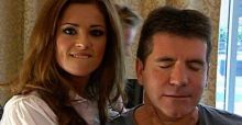 Cheryl Cole to return to X Factor