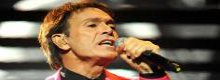 Could Cliff Richard be the new Michael Jackson?