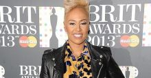 Emeli Sande and Ben Howard dominate Brits