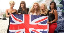 Spice Girls 20th anniversary reunion could happen minus Victoria in 2016