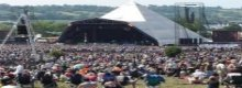 glastonbury 2011 tickets - information on the resale