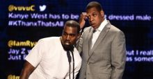 US University offers course in Kanye West and Jay Z