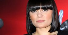 Jessie J pays former manager £1 million