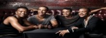 Are you a JLS fan? JLS albert hall tickets are up for grabs!