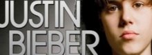 Justin Bieber tickets 2011-shop here for keenest prices