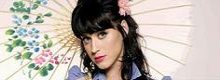 Katy Perry's sweet gift for her mum: a FACELIFT