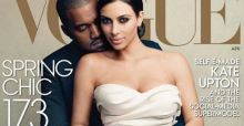 Kanye West to buy Kim Kardashian 10 Burger King restaurants as a wedding gift
