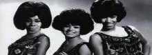 Marvelettes co-founder dies