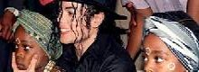 Michael Jackson tribute shows cancelled